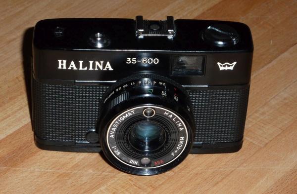 Halina 35-600