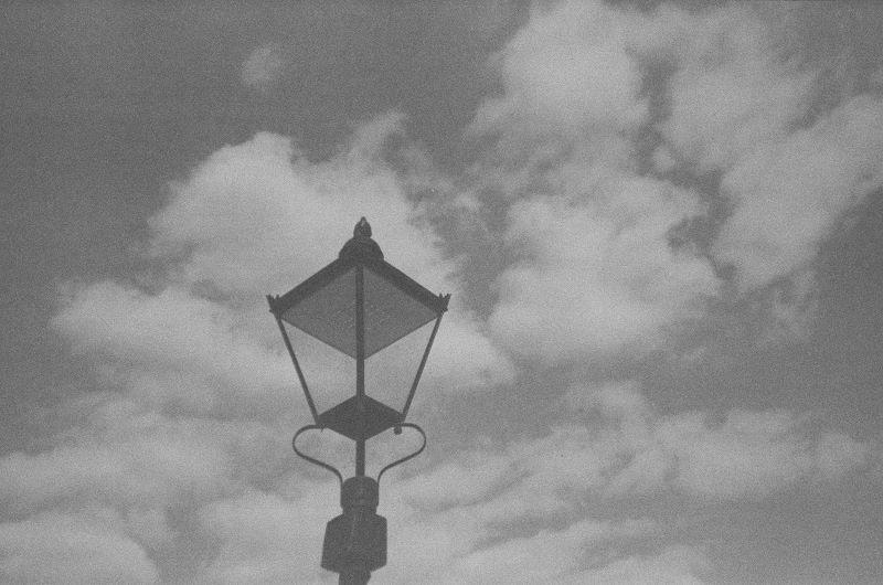 Lomolitos original film