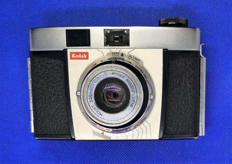 Kodak Colorsnap 35 (v2)