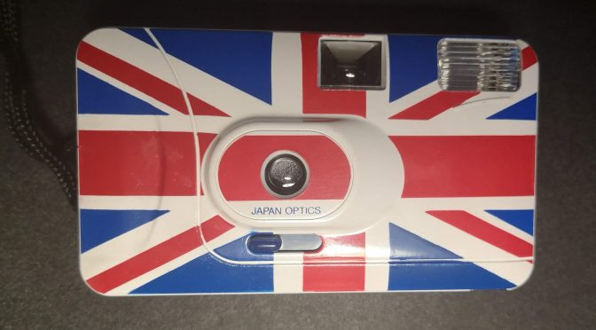 """So I bought the Cheapest """"New"""" 35mm on eBay – the SnapJack Review"""